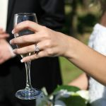 Funny Wedding Toasts – Groom Wedding Speech Tips