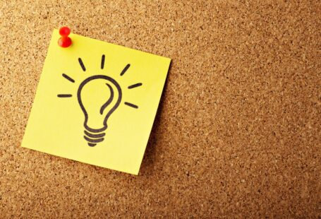 Business Ideas That Can Work From Home