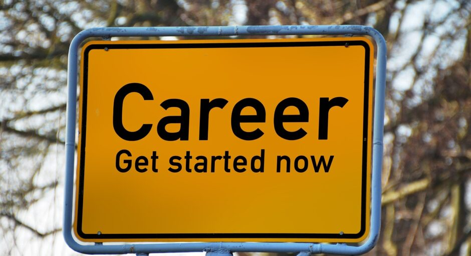 Career Success Tips For Your Own Personal Goals