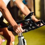 How to quickly and effectively improve your body